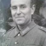 Rudolph Böhle